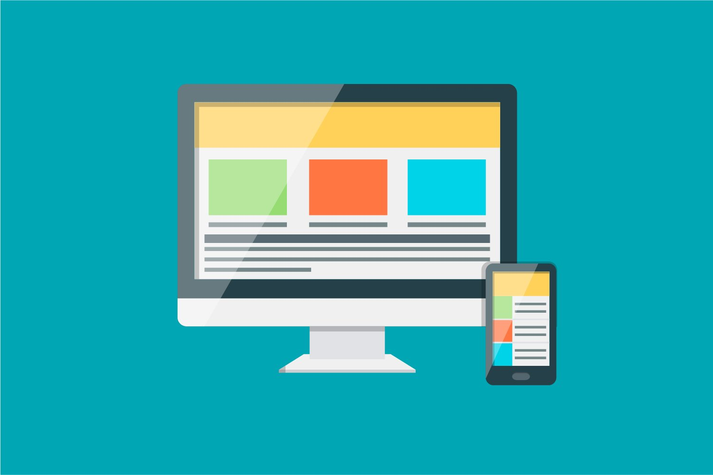 WEB SYSTEM DEVELOPMENT システム開発への取組み